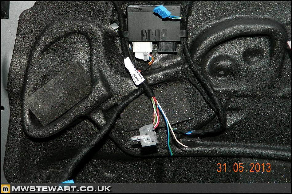 E46 M3 Project - Page 4 - Readers U0026 39  Cars