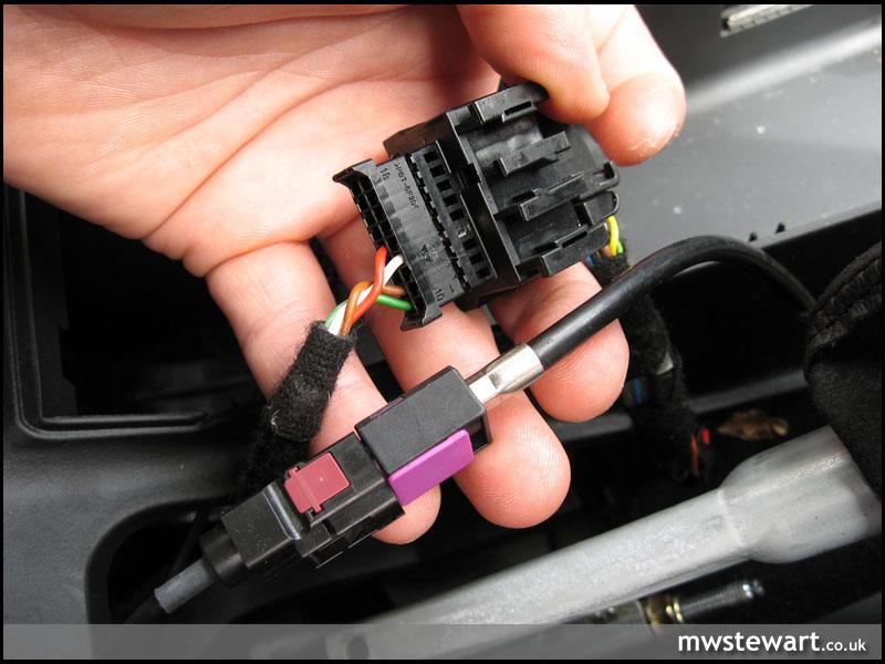 2002 E39 V50 To Bluetooth Conversion Tcu Xoutpost Com