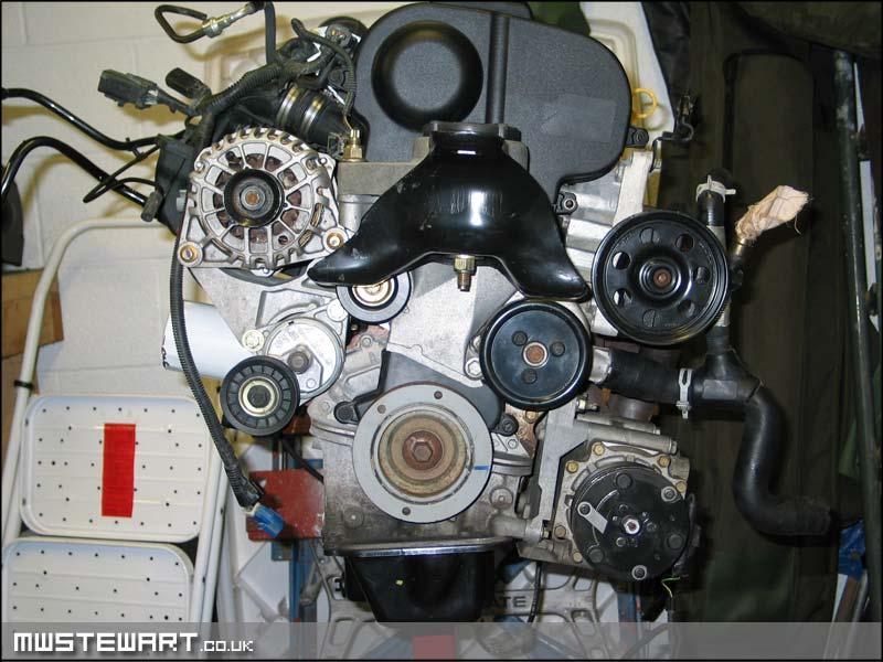 2002 ford focus zetec engine diagram 2002 ford focus zts