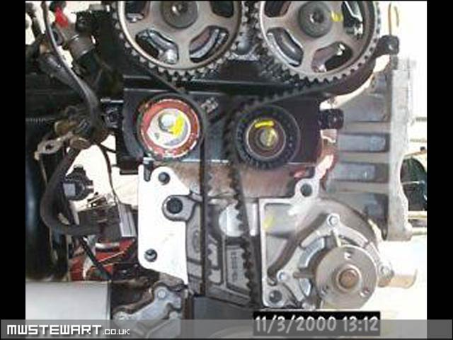 Kia Oil Filter Location further 3 0 Duratec Engine Diagram 2007 also 2006 Ford F 150 Radio besides 2004 Ford F150 Belt Diagram together with Ignition Coil Wiring Diagram 2002 Ford Escape. on 2006 ford fusion alternator replacement